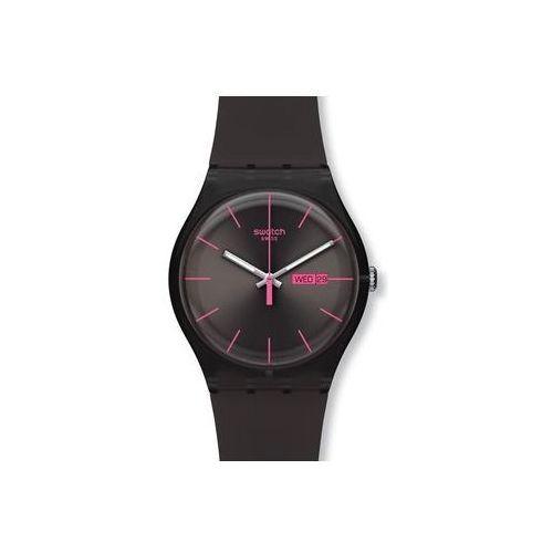 Zegarki damskie, Swatch SUOC700
