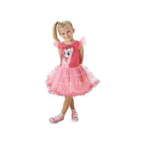Przebrania dziecięce, Kostium Pinkie Pie - Roz. M