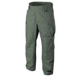 spodnie Helikon SFU NEXT PoliCotton Ripstop olive drab (SP-SFN-PR-32)