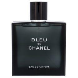 Chanel Bleu de Chanel woda perfumowana 100 ml dla mężczyzn