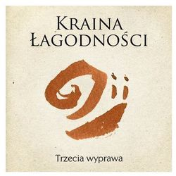Kraina Lagodnosci Vol. 3 (Ekopack)(CD)