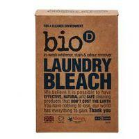 Wybielacze i odplamiacze, Laundry Bleach Ekologiczny Odplamiacz, Wybielacz, Eliminator Zapachów, BIO-D