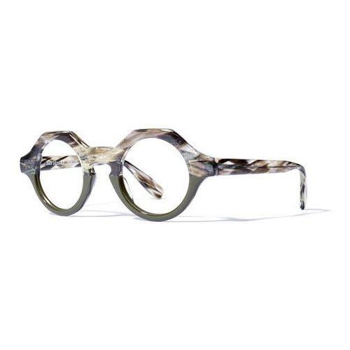 Okulary korekcyjne, Okulary Korekcyjne Bob Sdrunk Alfred 38/15