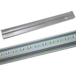 LORA oprawa liniowa LED 4W 30cm