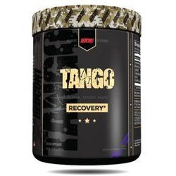 Redcon1 Tango 402 g