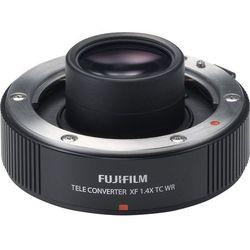 Telekonwerter FUJINON XF1.4X TC WR