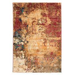 Dywan LOREN orientalny brązowy 200 x 300 cm