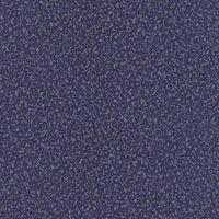 Tapety, Origin 42105-20 tapeta ścienna PS International