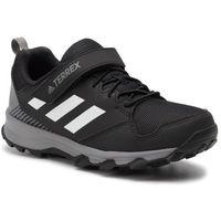 Buty sportowe dla dzieci, Buty adidas - Terrex Tracerocker Cf K G26532 Cobalt/Ftwwht/Cblack