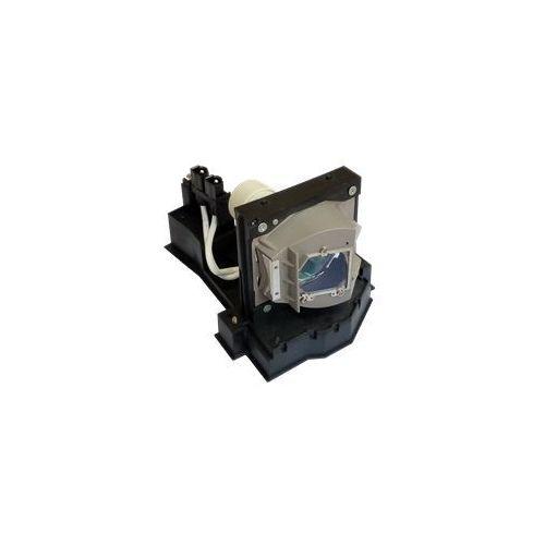 Lampy do projektorów, Lampa do ACER EC.J5400.001 - kompatybilna lampa z modułem