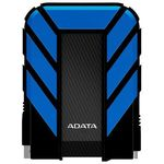 Dysk Adata HD710 - pojemność: 4 TB, USB: 3.1