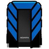 """Dysk Adata HD710 - pojemność: 2 TB, USB: 3.1, 2.5"""""""