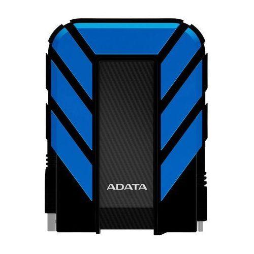 """Dyski zewnętrzne, Dysk Adata HD710 - pojemność: 2 TB, USB: 3.1, 2.5"""""""