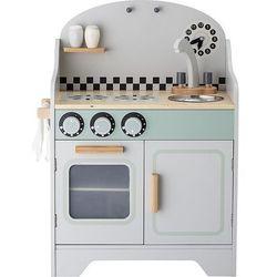 Kuchnia dla dzieci halime