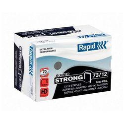 Zszywki Rapid Super Strong 73/12, 5M - 24890800