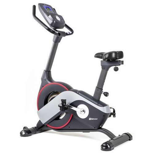 Rowery treningowe, Hop-Sport HS-200H