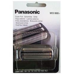 Akcesorium PANASONIC WES9085Y1361
