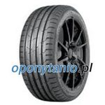 Opony letnie, Nokian Hakka Black 2 245/40 R19 98 Y