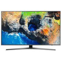 Telewizory LED, TV LED Samsung UE55MU6452