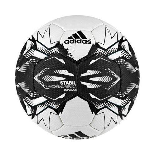 Piłka nożna, Piłka ręczna ADIDAS Stabil Replique AP1565 (rozmiar 2)