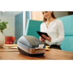 Drukarka do naklejek Dymo, LabelWriter Wireless WiFi | KUP z zamiennikami i oszczędzaj! - ZADZWOŃ 730 811 399