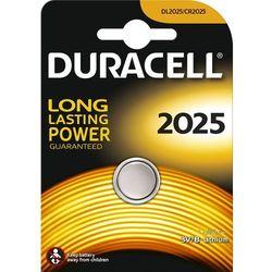 Bateria DURACELL DL2025 (1 szt.)