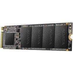 A-Data XPG SX6000 Pro M.2 SSD - 1TB