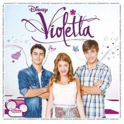 Violetta [OST]