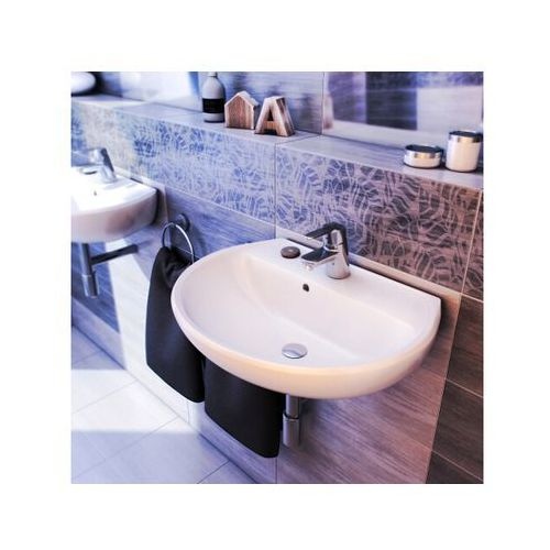 Umywalki, Koło Rekord 40 x 33 (K92140000)