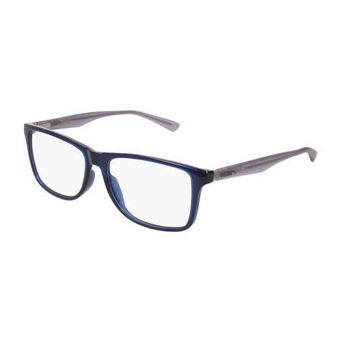 Okulary korekcyjne, Okulary Korekcyjne Puma PE0034O 003