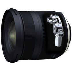 Obiektyw TAMRON 17-35mm F/2.8-4 Di OSD Czarny DARMOWY TRANSPORT