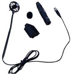 Prodipe AL21 zestaw mikrofonów do akordeonu (3 szt. z akcesoriami) Płacąc przelewem przesyłka gratis!