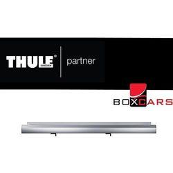 Thule Side Profiles 322 Akcesorium do bagażnika dachowego (1,5m)