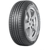Nokian Wetproof 215/50 R18 92 W
