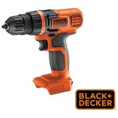 Black&Decker BDCDD18N-XJ