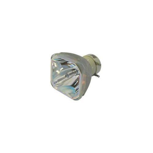 Lampy do projektorów, Lampa do HITACHI HCP-Q55 - oryginalna lampa bez modułu