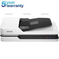 Epson DS1630