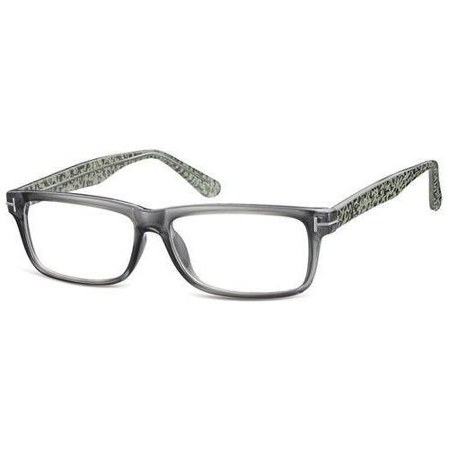 Okulary korekcyjne, Okulary Korekcyjne SmartBuy Collection Eden CP164