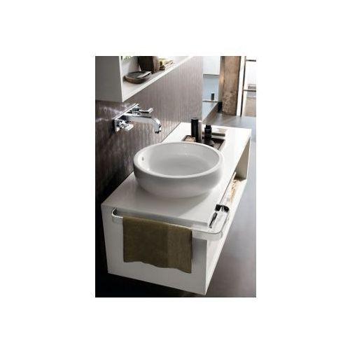 Umywalki, Koło Ego 45 x 45 (K12145000)