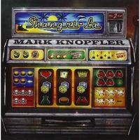 Blues, KNOPFLER, MARK - SHANGRI-LA Universal Music 0602498672600