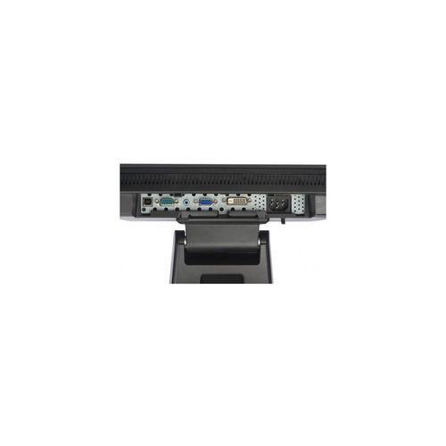 Monitory LCD, LCD Iiyama T1531SAW