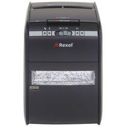 Rexel Auto+ 90X