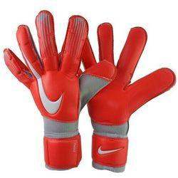 Rękawice bramkarskie NIKE Grip3 Goalkeeper (rozmiar 10)