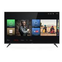Telewizory LED, TV LED Thomson 50UD6306