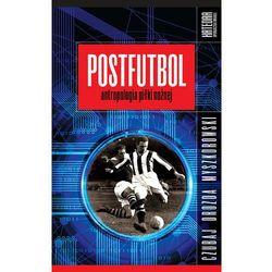 Postfutbol (opr. miękka)