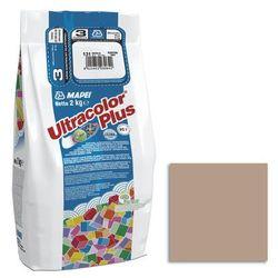 Fuga cementowa ULTRACOLOR 141 karmel 2 kg MAPEI