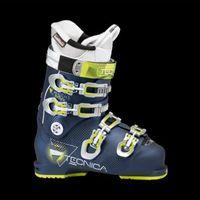 Buty narciarskie, BUTY NARCIARSKIE DAMSKIE TECNICA MACH1 95 W MV 26cm
