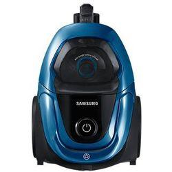 Samsung VC07M31D0HU