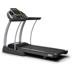 Bieżnia Horizon Fitness Elite T5.1 ViewFit