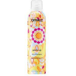 Perk Up – Suchy szampon